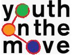 yotm-logo-black